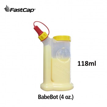 babebot-butelka-do-kleju-z-usa