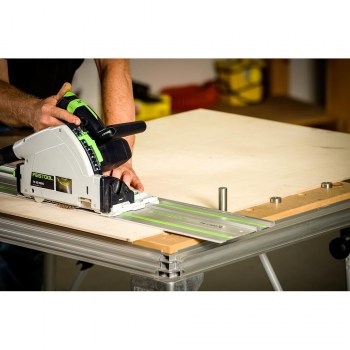 imaki-do-mft3-festool