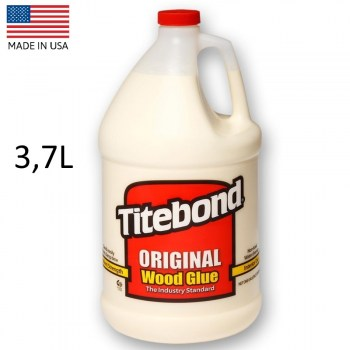 klej-titebond-original-3.7