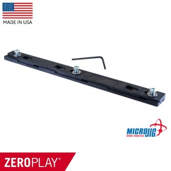 listwa-do-rowkow-zeroplay-microjig