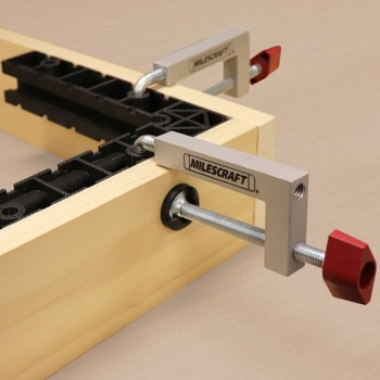 scisk-do-prowadnic-fence-clamps-4