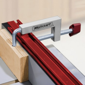 scisk-do-prowadnic-fence-clamps3a