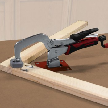scisk-stolowy-bench-clamp-2