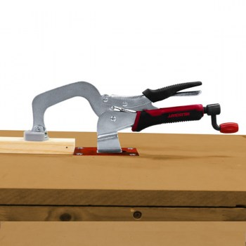 scisk-stolowy-bench-clamp-4