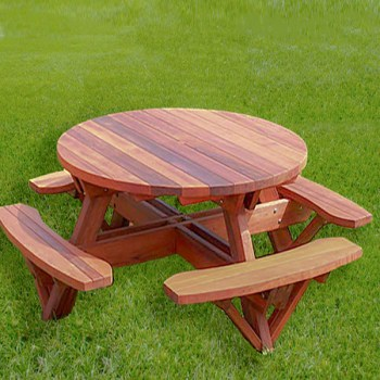 stol-1219_PicnicTable_webo