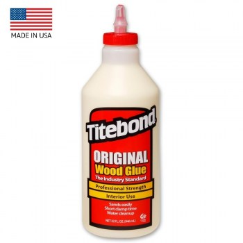 titebond-original-klej-do-drewna