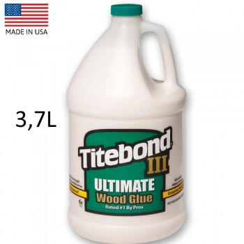 titebond-ultimate-iii-3-7L