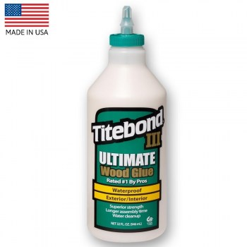 titebond-ultimate-iii-946-klej-do-zywnosci